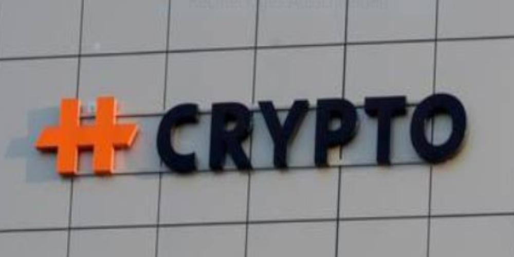 Spionage durch Crypto AG