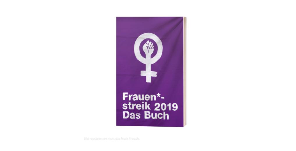 Frauen*streikbuch 2019